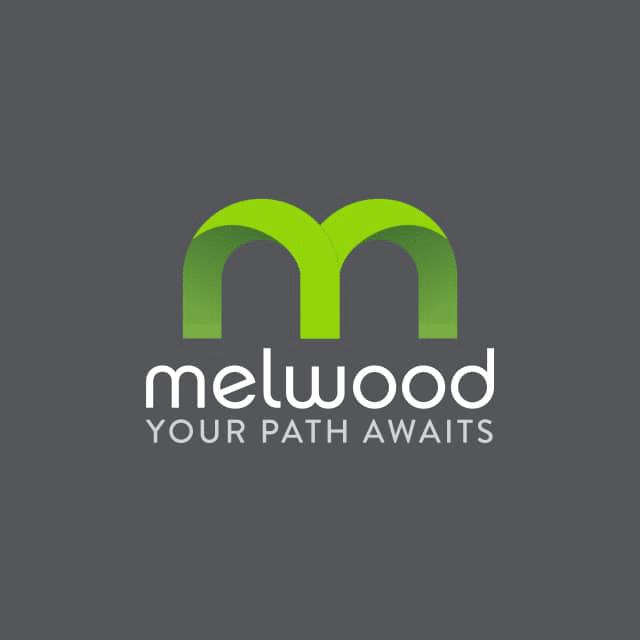 Melwood Logo