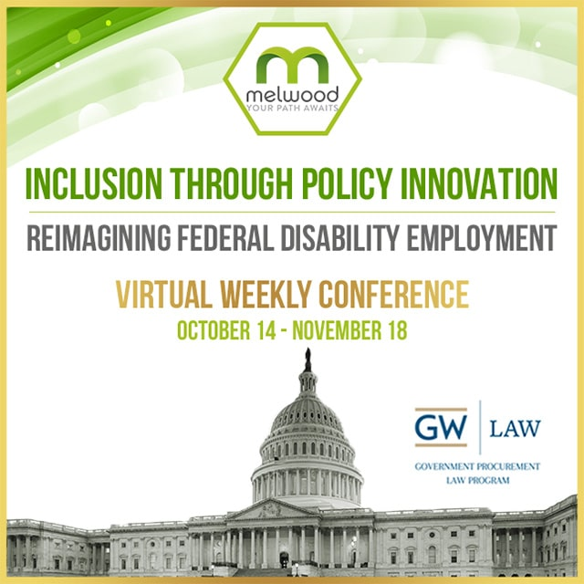 Inclusion Through Policy Innovation